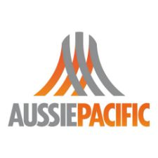 Aussie Pacific | PBT Embroidery