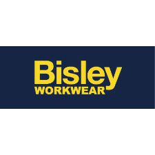 Bisley Workwear | PBT Embroidery