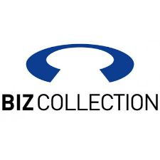 Biz Collection | PBT Embroidery