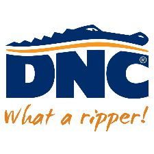 DNC Workwear | PBT Embroidery